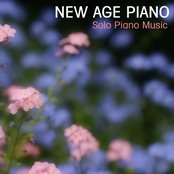 New Age Piano - Solo Piano Music. New Age Instrumental Piano Music for Meditation and Relaxation. New Age Healing