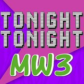 Tonight Tonight MW3
