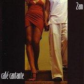Café Cantante - 2am