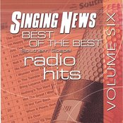 SINGING NEWS Best Of The Best Vol. 6