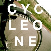Cycle One