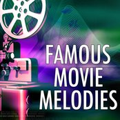 Famous Movie Melodies, Vol. 20 (Irving Berlin)
