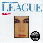 Dare / Fascination! [Deluxe Edition]