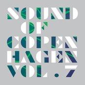 Sound Of Copenhagen Volume 7