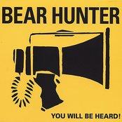You Will Be Heard!