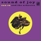 Sound of Joy