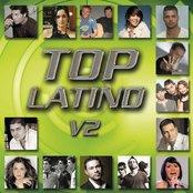 Top Latino - V.2