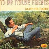 To My Italian Friends: Rarity Music Pop, Vol. 299