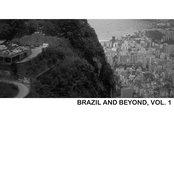 Brazil and Beyond, Vol. 1