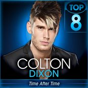 Time After Time (American Idol Performance) - Single