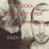 The Stockholm Kaza Session