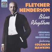 Blue Rhythm: Original 1931-1933 Recordings