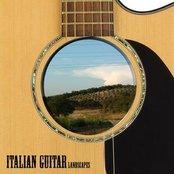 Italian Guitar Landscapes