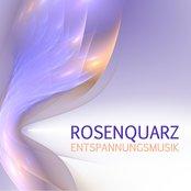 Rosenquarz Entspannungsmusik :Selbstliebe Heilung Harmonie