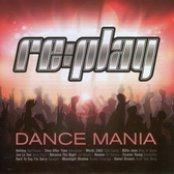 re:play Dance Mania