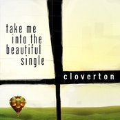 Take Me Into The Beautiful - Single