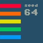 seed64