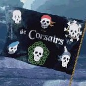 The Corsairs: The Black Album