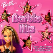 Barbie Summer Hits