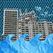 High Five Zukunft LP