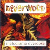 Melodrama Overdose