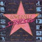 Lovedolls Superstar
