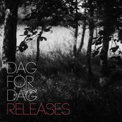 Releases EP