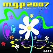 MGP 2007 / Compilation