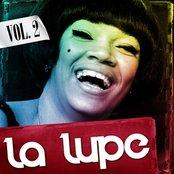 La Lupe. Vol. 2