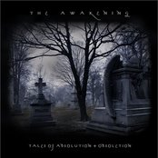 Tales Of Absolution + Obsoletion