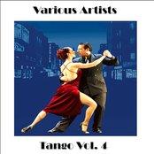 Tangos Vol. 4