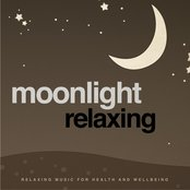 Moonlight Relaxing (Relaxing Music for Health and Wellbeing)