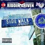 Riddim Driven: Sidewalk University