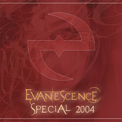 album Special 2004 by Evanescence