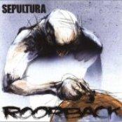 Roorback (bonus disc)