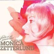 Det bästa med Monica Zetterlund (disc 2)