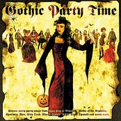 Gothic Party Time