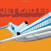 Jetlag - EP
