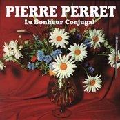 Pierre Perret - Le bonheur conjugal