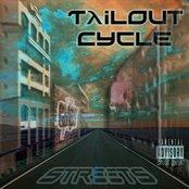Streets EP 2010