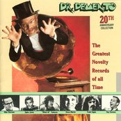 Dr. Demento: 20th Anniversary Collection (disc 2)
