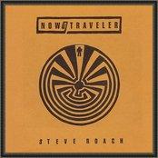 Now / Traveler
