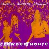 Marcia Marcia Marcia