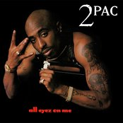 All Eyez on Me (disc 2: Book 2)