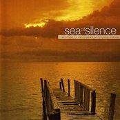 Beachlife, Volume 2 (disc 1: Sunrise)
