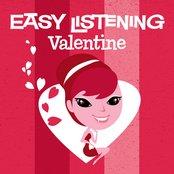 Easy Listening: Valentine
