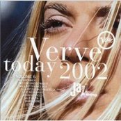 Verve Today 2002