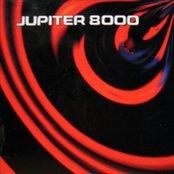 Jupiter 8000