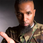 Tech N9ne Songtexte, Lyrics und Videos auf Songtexte.com