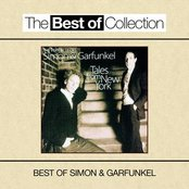 Tales From New York - The Very Best Of Simon & Garfunkel
